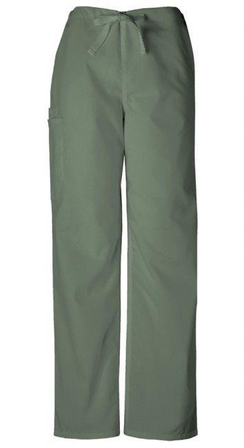 Zdravotnícke oblečenie - Pánske nohavice - 4100-OLVW