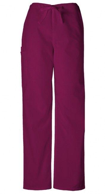 Zdravotnícke oblečenie - Pánske nohavice - 4100-WINW