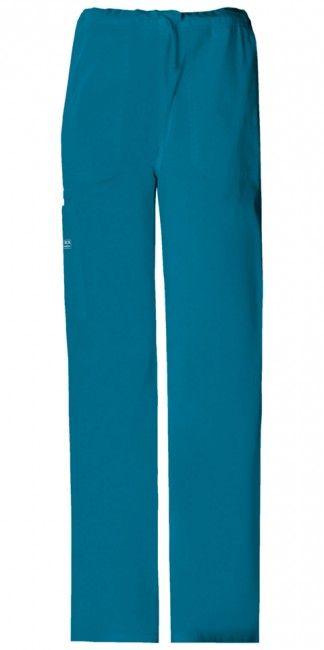 Zdravotnícke oblečenie - Pánske nohavice - 4043-CARW