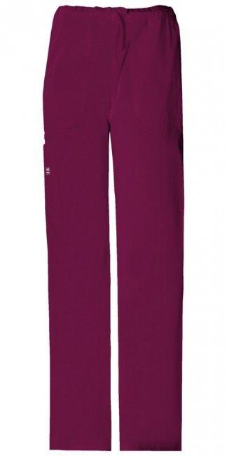 Zdravotnícke oblečenie - Pánske nohavice - 4043-WINW