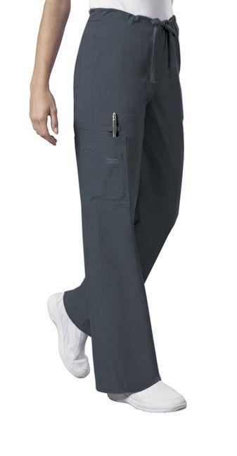 Zdravotnícke oblečenie - Pánske nohavice - 4043-PWTW