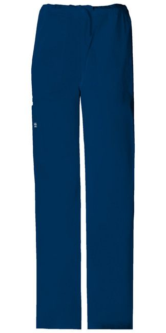 Zdravotnícke oblečenie - Pánske nohavice - 4043-NAVW