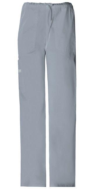 Zdravotnícke oblečenie - Pánske nohavice - 4043-GRYW