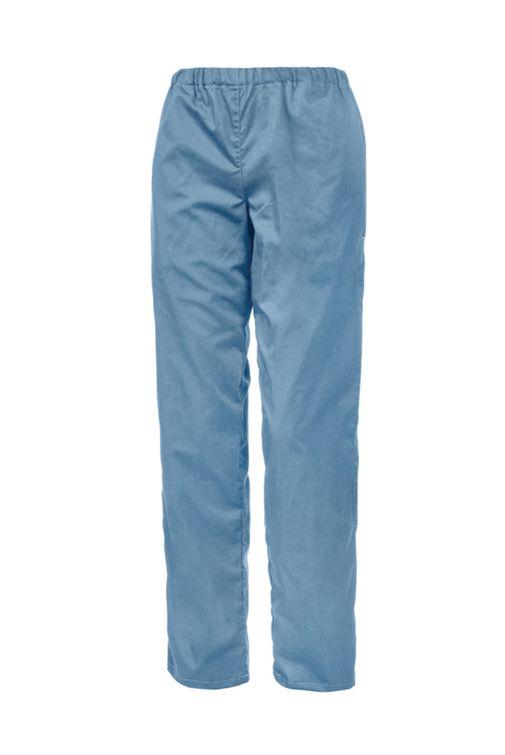 Zdravotnícke oblečenie - Novinky - 5-440113-CIEW