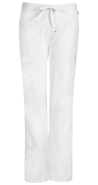 Zdravotnícke oblečenie - Nohavice - 46002A-WHCH
