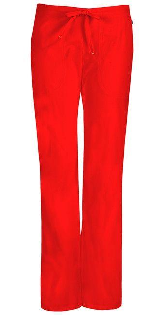 Zdravotnícke oblečenie - Nohavice - 46002A-RECH