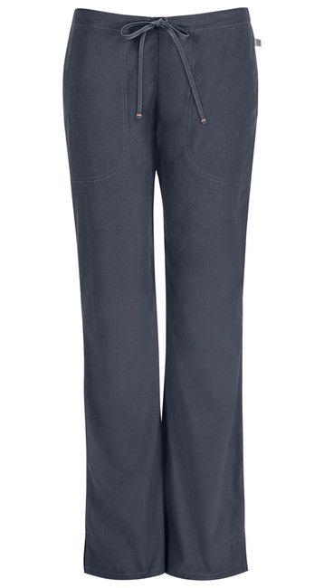 Zdravotnícke oblečenie - Nohavice - 46002A-PWCH