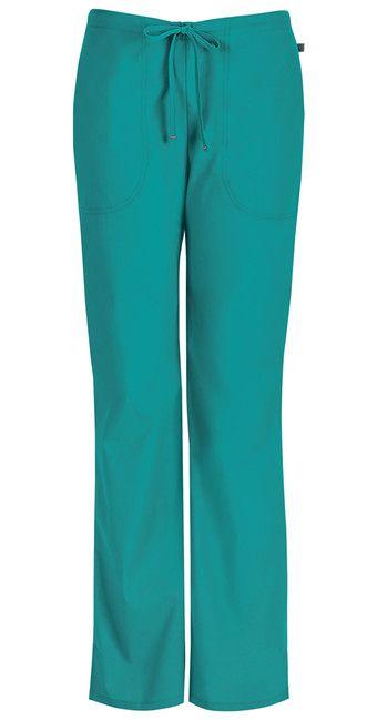 Zdravotnícke oblečenie - Nohavice - 46002A-TLCH