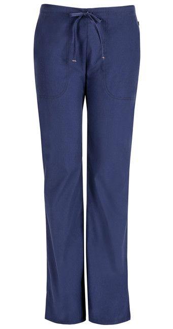 Zdravotnícke oblečenie - Nohavice - 46002A-NVCH