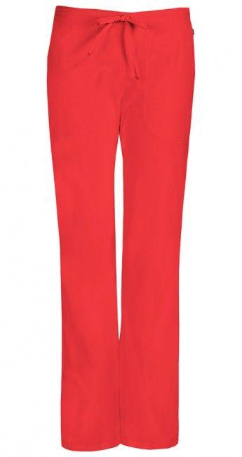 Zdravotnícke oblečenie - Dámske nohavice - 46002AB-CFCH