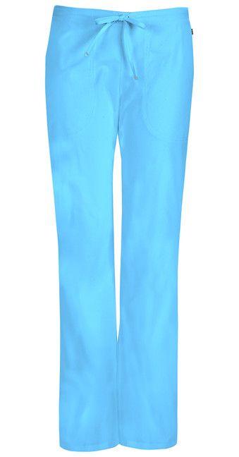 Zdravotnícke oblečenie - Nohavice - 46002A-TQCH