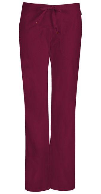 Zdravotnícke oblečenie - Nohavice - 46002A-WICH