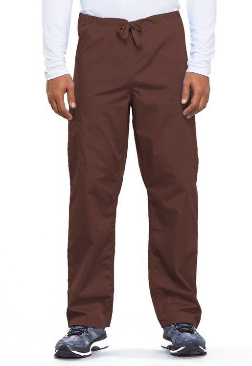 Zdravotnícke oblečenie - Pánske nohavice - 4100-CHCW