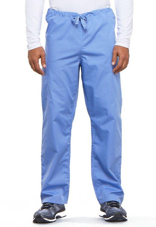 Zdravotnícke oblečenie - Pánske nohavice - 4100-CIEW