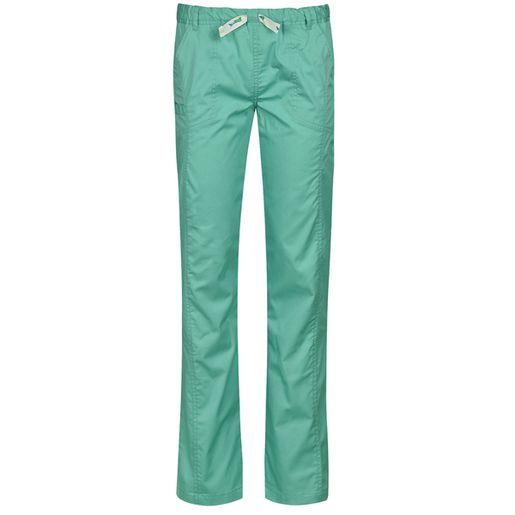 Zdravotnícke oblečenie - Novinky - 6-440323-MINT