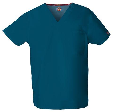 Zdravotnícke oblečenie - Blúzy - 83706-CAWZ