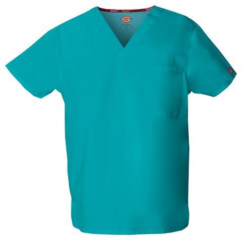 Zdravotnícke oblečenie - Blúzy - 83706-TLWZ