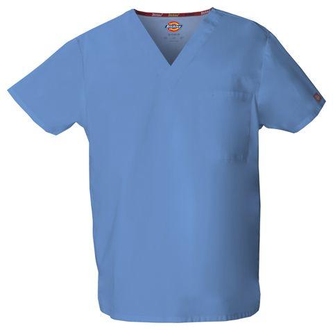 Zdravotnícke oblečenie - Blúzy - 83706-CIWZ
