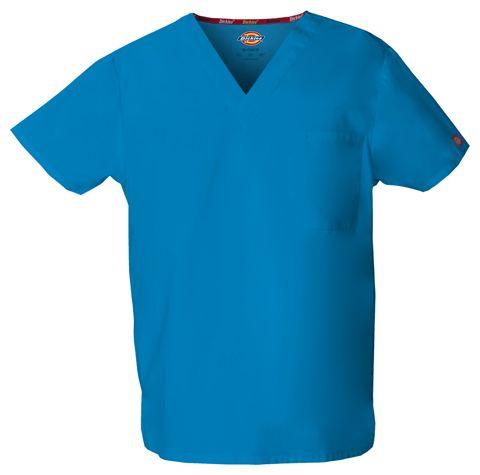Zdravotnícke oblečenie - Blúzy - 83706-RVBZ
