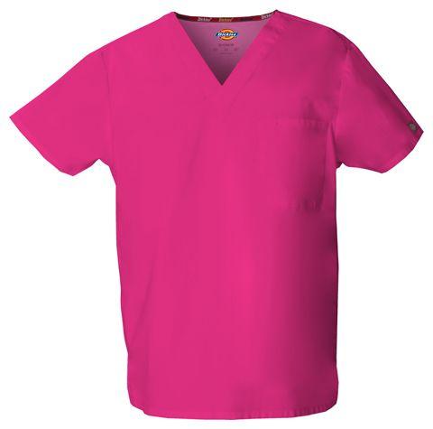 Zdravotnícke oblečenie - Blúzy - 83706-HPKZ