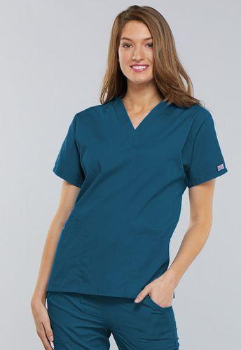 Zdravotnícke oblečenie - Pánske blúzy - 4700-CARW