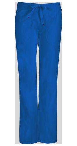Zdravotnícke oblečenie - Dámske nohavice - 46002AB-RYCH