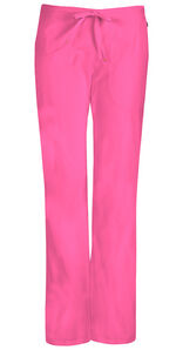 Zdravotnícke oblečenie - Nohavice - 46002A-SHCH