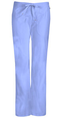 Zdravotnícke oblečenie - Nohavice - 46002A-CLCH