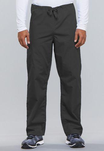 Zdravotnícke oblečenie - Pánske nohavice - 4100-PWTW