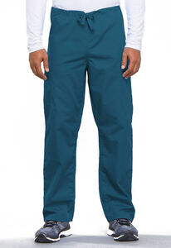 Zdravotnícke oblečenie - Pánske nohavice - 4100-CARW