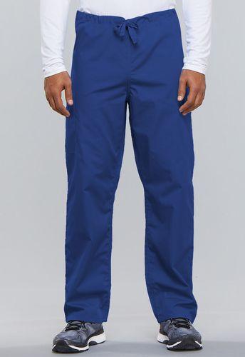 Zdravotnícke oblečenie - Pánske nohavice - 4100-ROYW