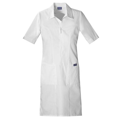 032d57482f00 Zdravotnícke oblečenie - Zdravotnícke šaty - 4501-WHTW zväčšiť obrázok
